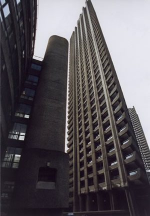 barbican1.jpg