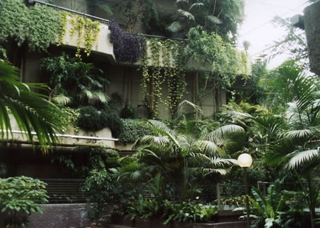 barbicangarden.jpg