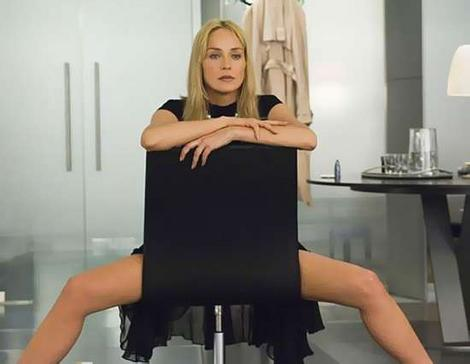 basic_instinct2_wideweb__470x364,0.jpg