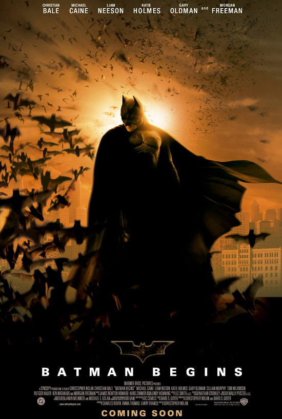 batman_begins_final_int.jpg