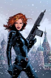 blackwidow2_1106071122-000.jpg