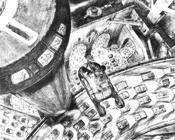 bladerunnersketch-01.jpg