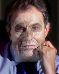 blair_mask3.jpg