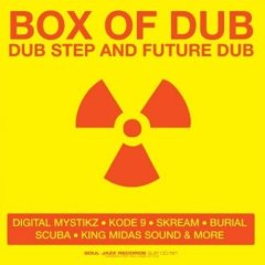 box of dub.jpg