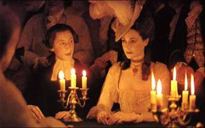 candlelit-small.jpg