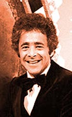 chuck_barris.jpg