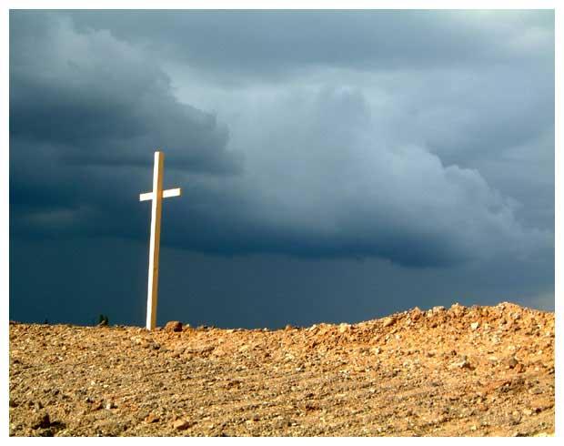 crosss.jpg