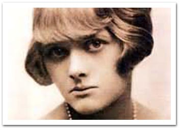 daphne dumaurier Edelman's andro (ab)normativism – in principle it is not only the male ...