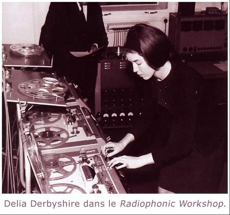 delia_derbyshire.jpg