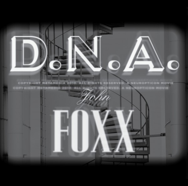 dna_cover_060510-600x595.jpg