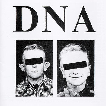dnaondna.jpg