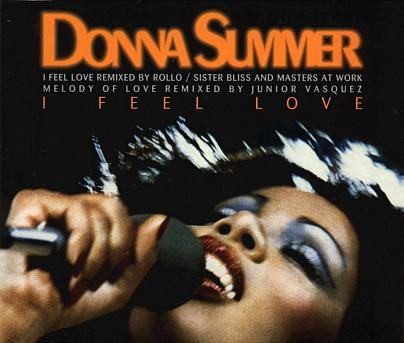 donnasummer.jpg