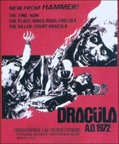 dracula_ad1972.jpg