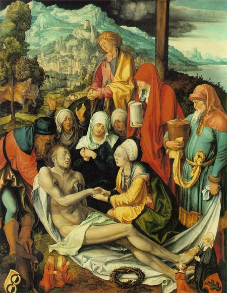 durer_lamentation.jpg