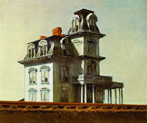 edward-hopper-house-by-railroad.jpg