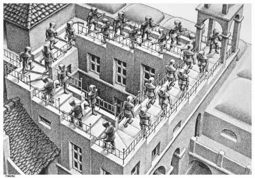 escher2_106_twon_ascending_and_descending_detail.jpg