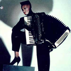graceaccordion.jpg