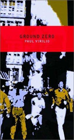 groundzero.jpg