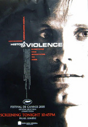 history_of_violence_cannes.jpg
