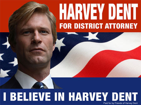 i_believe_in_harvey_dent.jpg