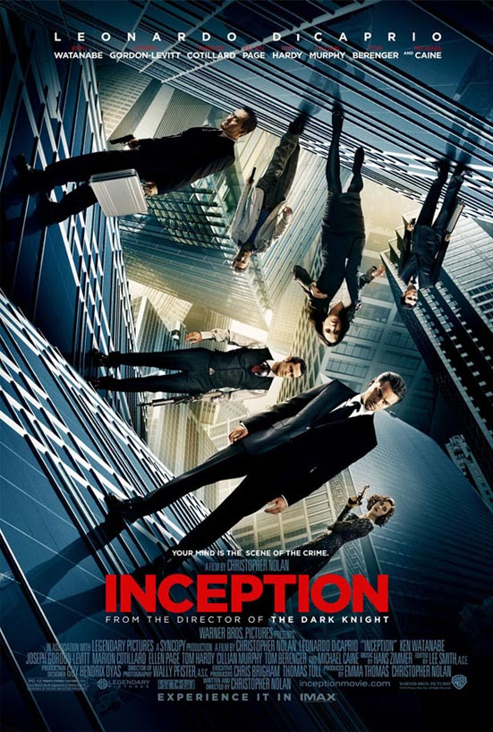 inception-poster04-copy.jpg