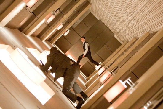 inception-publicity-still.jpg