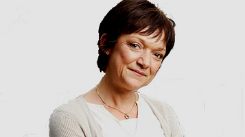 jean_slater_large.jpg