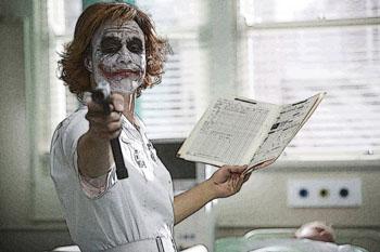 joker_nurse.jpg