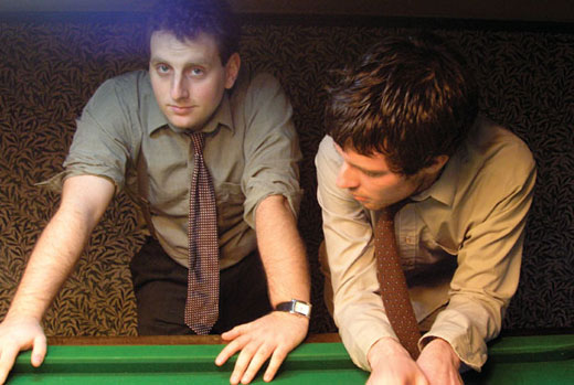 juniorboys-1.jpg