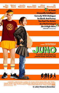 juno-poster2-big.jpg