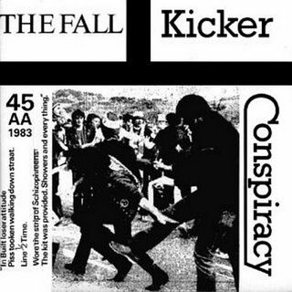 kicker+big.jpg