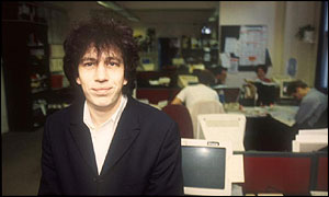 liddle_bbc_300.jpg