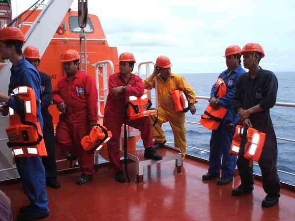 lifeboatdrill.jpg