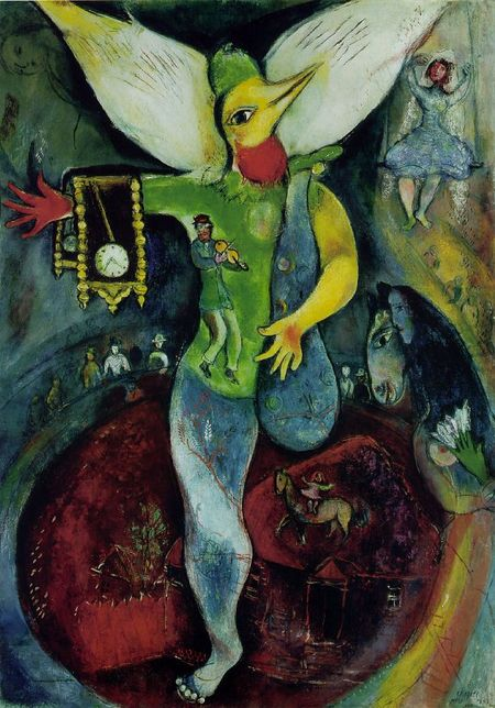 marc chagall_the juggler 1943.jpg