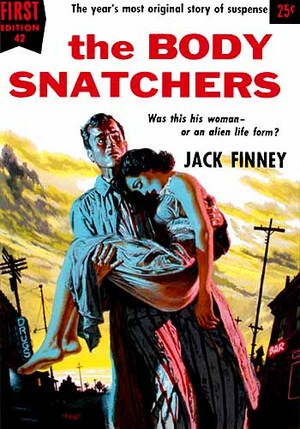 mcdermott_body_snatchers55.jpg