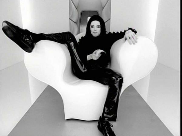 michael-jackson-scream-9.jpg