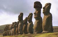 moai6_04.jpg