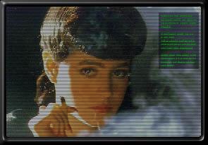 monitor-rachel.jpg