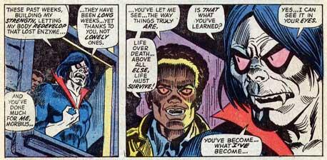 morbius1.jpg