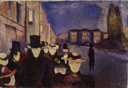 munch12.jpg