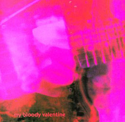 my_bloody_valentine_loveless.jp