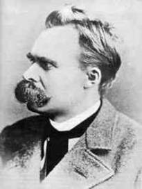 nietzschez.jpg