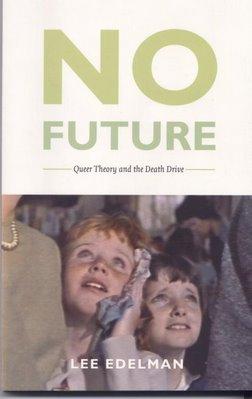 no-future-797742.jpg