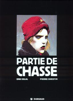 partie_de_chasse_ecran_3.jpg