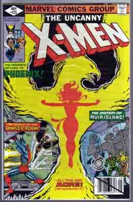phoenix25.jpg