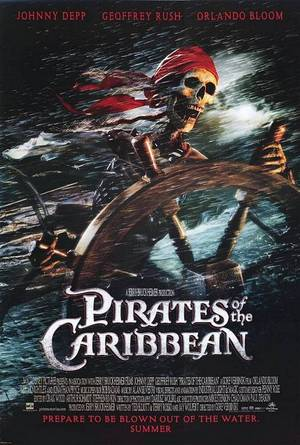 pirates-of-the-caribbean-002.jpg