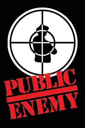 public-enemy-public-enemy-9914545.jpg