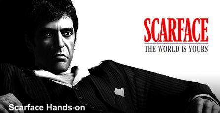 scarfaceworld.jpg