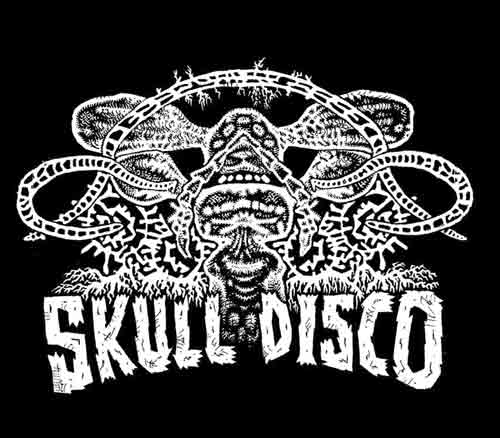 skullcd001a.jpg