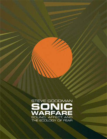 sonic warfare cover.jpg